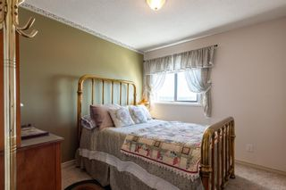 Photo 19: 132 S McCarthy St in : CR Campbell River Central House for sale (Campbell River)  : MLS®# 872292