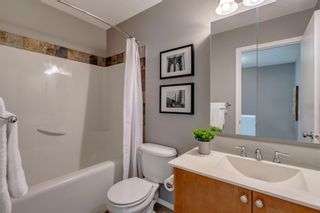 Photo 29: 385 Elgin Gardens SE in Calgary: McKenzie Towne Row/Townhouse for sale : MLS®# A1115292