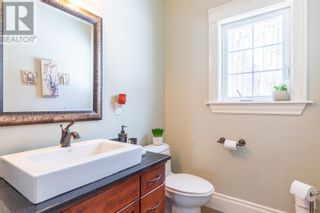 Photo 9: 10 Callaway Close in Stratford: House for sale : MLS®# 202124517