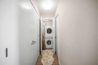 Photo 23: 1209 13398 104 Avenue in Surrey: Whalley Condo for sale (North Surrey)  : MLS®# R2480744