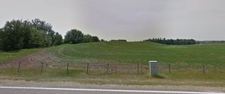 Photo 1: 23313 Twp Rd 520: Rural Strathcona County Rural Land/Vacant Lot for sale : MLS®# E4198567