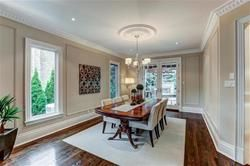 Photo 16: 62 Thorncrest Road in Toronto: Princess-Rosethorn Freehold for sale (Toronto W08)  : MLS®# W3605308
