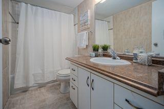 """Photo 12: 215 8231 GRANVILLE Avenue in Richmond: Brighouse Condo for sale in """"DOLPHIN PLACE"""" : MLS®# R2430410"""