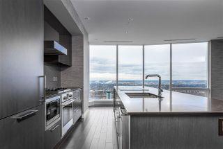 Photo 12: 4803 10360 102 Street in Edmonton: Zone 12 Condo for sale : MLS®# E4225517