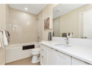 """Photo 20: 2216 DURHAM Place in Abbotsford: Abbotsford East House for sale in """"Everett Area"""" : MLS®# R2584867"""