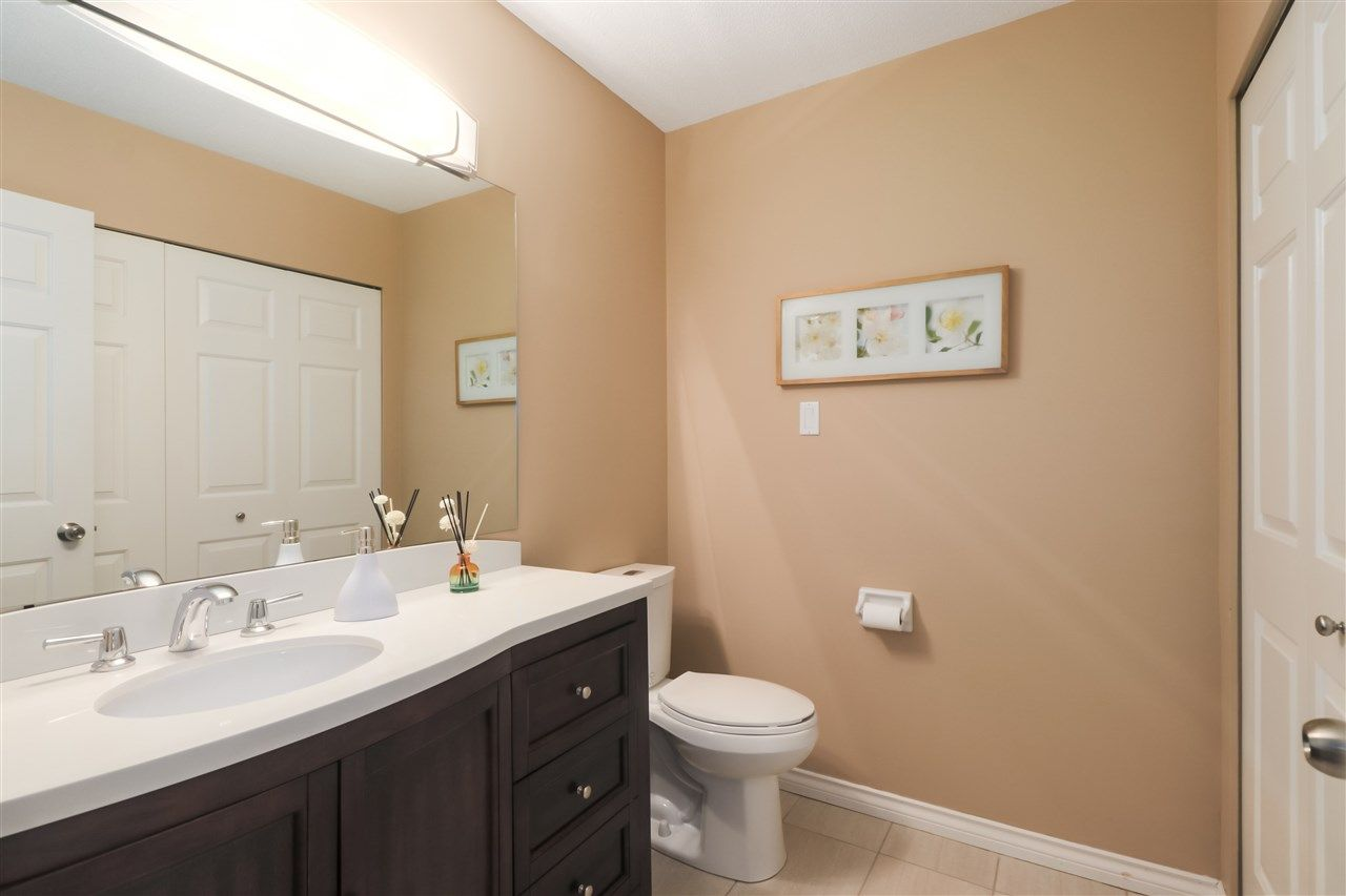 """Photo 13: Photos: 10 11500 NO. 1 Road in Richmond: Steveston South Townhouse for sale in """"MAGNOLIA COURT"""" : MLS®# R2493915"""