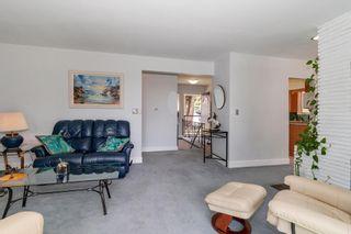 Photo 4: 4150 WATLING Street in Burnaby: Metrotown House for sale (Burnaby South)  : MLS®# R2380645
