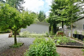 Photo 25: 93 CHADWICK Road in Gibsons: Gibsons & Area House for sale (Sunshine Coast)  : MLS®# R2594709