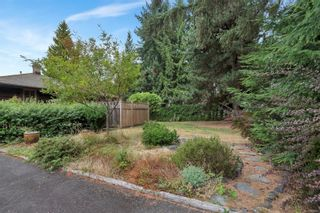 Photo 51: 73 Redonda Way in : CR Campbell River South House for sale (Campbell River)  : MLS®# 885561