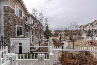 Photo 4: 50 4850 TERWILLEGAR Common in Edmonton: Zone 14 Townhouse for sale : MLS®# E4240983