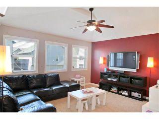 Photo 22: 129 ROYAL BIRCH Bay NW in Calgary: Royal Oak House for sale : MLS®# C4074421