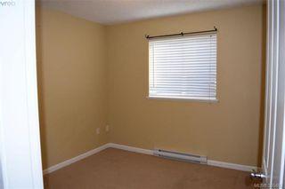 Photo 33: 2668 Deville Rd in VICTORIA: La Langford Proper House for sale (Langford)  : MLS®# 792934