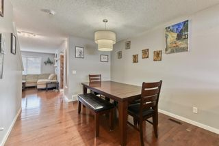 Photo 11: 203 River Heights Green: Cochrane Detached for sale : MLS®# A1145200