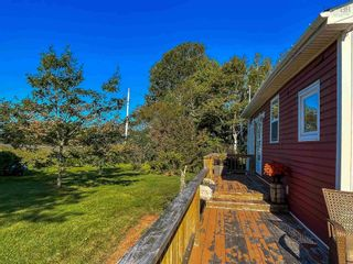 Photo 26: 622 Bennetts Bay Road in Bennett Bay: 404-Kings County Residential for sale (Annapolis Valley)  : MLS®# 202124222