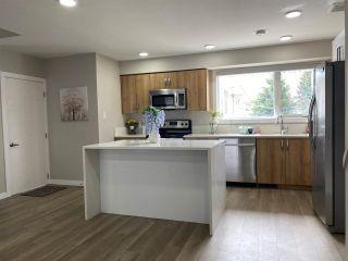 Photo 11: 7303 90 Avenue NW in Edmonton: Zone 18 House for sale : MLS®# E4236403