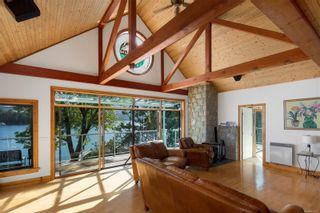 Photo 22:  in : GI Salt Spring House for sale (Gulf Islands)  : MLS®# 855671