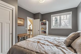 Photo 25: 3002 Regina Avenue in Regina: Lakeview RG Residential for sale : MLS®# SK846611