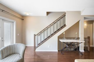Photo 25: 407 Valley Ridge Manor NW in Calgary: Valley Ridge Row/Townhouse for sale : MLS®# A1112573