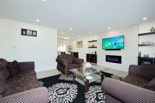 Photo 7: 11186 LARSON Road in Delta: Nordel House for sale (N. Delta)  : MLS®# R2475884