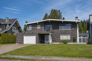 Photo 13: 846 E 16TH Street in North Vancouver: Boulevard House for sale : MLS®# R2580959