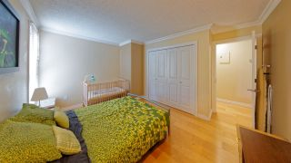"Photo 6: 312 7055 WILMA Street in Burnaby: Highgate Condo for sale in ""THE BERESFORD"" (Burnaby South)  : MLS®# R2165212"