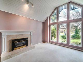 Photo 6: 6695 GAMBA Drive in Richmond: Riverdale RI House for sale : MLS®# R2592587