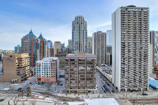 Photo 27: 1801 1078 6 Avenue SW in Calgary: Downtown West End Apartment for sale : MLS®# A1066413