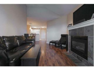 """Photo 6: 409 155 E 3RD Street in North Vancouver: Lower Lonsdale Condo for sale in """"THE SOLANO"""" : MLS®# V1143271"""