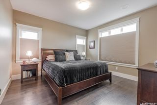 Photo 19: #11 Darby Road in Dundurn: Residential for sale (Dundurn Rm No. 314)  : MLS®# SK867323