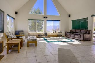 Photo 42: JAMUL House for sale : 4 bedrooms : 15399 Isla Vista Rd