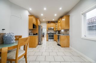 Photo 11: 3354 MONMOUTH Avenue in Vancouver: Collingwood VE House for sale (Vancouver East)  : MLS®# R2578390