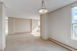 Photo 14: 704 4554 Valiant Drive NW in Calgary: Varsity Apartment for sale : MLS®# A1148639
