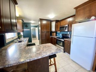 Photo 3: 5331 49 Street: Provost House for sale (MD of Provost)  : MLS®# A1086613