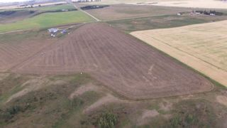 Photo 10: 292090 Twp Rd 290 Rural Rocky View County, AB in Rural Rocky View County: Rural Rocky View MD Residential Land for sale : MLS®# A1133314