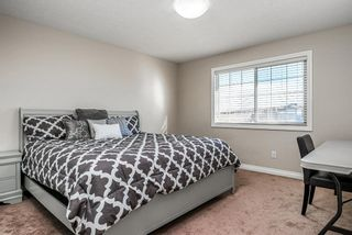 Photo 28: 21 Sherwood Way NW in Calgary: Sherwood Detached for sale : MLS®# A1100919