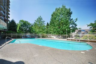 """Photo 17: 905 738 FARROW Street in Coquitlam: Coquitlam West Condo for sale in """"THE VICTORIA"""" : MLS®# V1129262"""