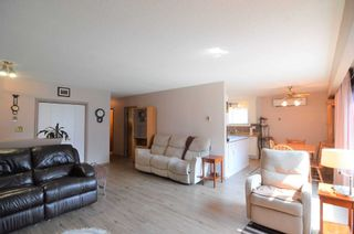 Photo 12: 322 E Elgin Street: Cobourg House (Bungalow) for sale : MLS®# X5354177