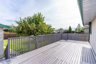 Photo 33: 8704 150 Avenue in Edmonton: Zone 02 House for sale : MLS®# E4261010
