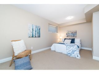 """Photo 32: 2088 128 Street in Surrey: Elgin Chantrell House for sale in """"Ocean Park by Genex"""" (South Surrey White Rock)  : MLS®# R2521253"""