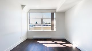 """Photo 17: 311 4338 COMMERCIAL Street in Vancouver: Victoria VE Condo for sale in """"TRIO"""" (Vancouver East)  : MLS®# R2623685"""