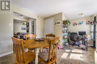 Photo 34: 4 Eaton Place in St. John's: House for sale : MLS®# 1237793