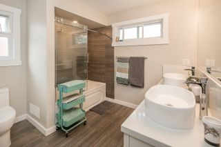 """Photo 12: 5011 HOLLYMOUNT Gate in Richmond: Steveston North House for sale in """"HOLLY PARK - NORTH STEVESTON"""" : MLS®# R2087509"""