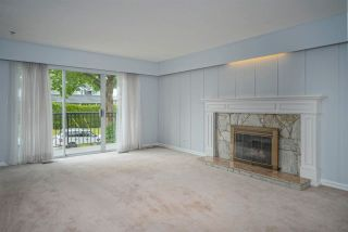 Photo 3: 4437 ATLEE AVENUE in Burnaby: Deer Lake Place House for sale (Burnaby South)  : MLS®# R2586875