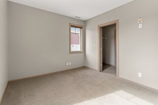 Photo 26: 215 501 Palisades Wy: Sherwood Park Condo for sale : MLS®# E4236135