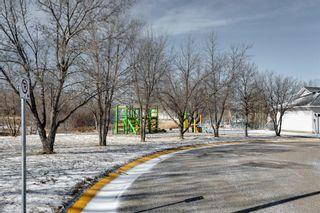 Photo 32: 38 Cambridge Way: Carbon Detached for sale : MLS®# A1091201