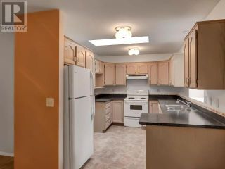 Photo 11: 320 FALCON PLACE in Penticton: House for sale : MLS®# 186108