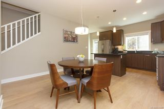 Photo 8: 1210 McLeod Pl in Langford: La Happy Valley House for sale : MLS®# 834908
