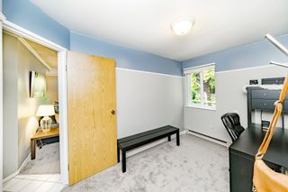 """Photo 19: 111 9880 MANCHESTER Drive in Burnaby: Cariboo Condo for sale in """"Brookside Court"""" (Burnaby North)  : MLS®# R2389725"""