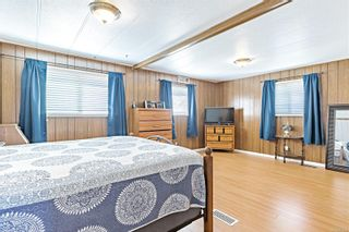 Photo 12: 44 6325 Metral Dr in Nanaimo: Na Pleasant Valley Manufactured Home for sale : MLS®# 879454