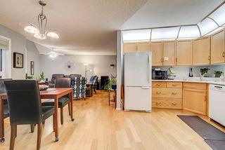 Photo 9: 406 9926 100 Avenue: Fort Saskatchewan Condo for sale : MLS®# E4265675